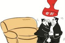 """维权战背后 顾家家居与敏华控股争""""一哥"""""""