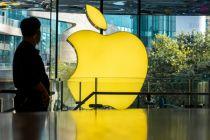 """苹果""""死磕""""欧盟 拒缴130亿欧元税款"""