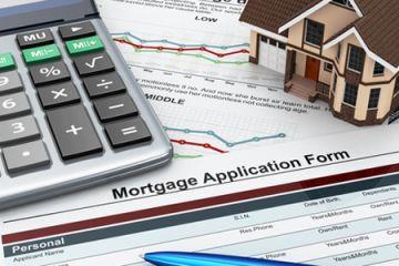 行业受托资产规模连降 房地产信托将刹车