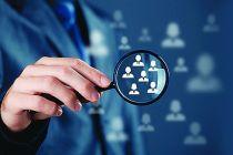 银保监会拟统一报送标准 人身险有望构建监管大数据