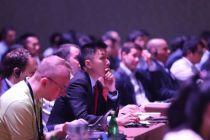 阿里投资者大会 下沉市场高于预期