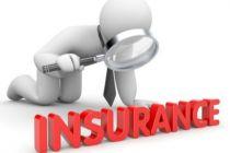 """年内近400家保险中介机构许可证遭注销  汽?#36947;?#20013;介成""""大户"""""""