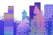 """新房网签持?#20581;?#20108;手?#24247;?#36229;三成 楼市""""金九""""未现"""