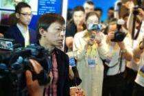 张朝阳解读无人机影像大赛:落实搜狐回归媒体理念