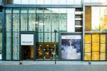 释放时尚消费力  上半年328家首店落户京城