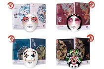 国家京剧院跟风 文明圈为何掀起美妆热
