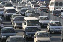 """关于2019年""""国庆节""""期间调整本市机动车和非本市进京载客汽车交通管理措施的通告"""