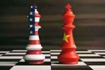 刘鹤应邀赴美举办新一轮中美经贸高级别磋商
