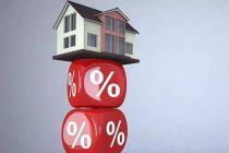 """房贷利率""""换锚""""开启"""