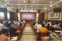北京首个老年餐桌专项标准发布 配套多种菜谱