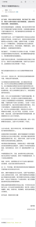 http://www.shangoudaohang.com/chukou/222480.html