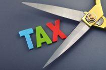 减轻地方财务压力 消费税逐渐划转地方