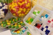 5种抗癌药、6种稀有病治疗药物……第一批饱励仿制药目次出炉