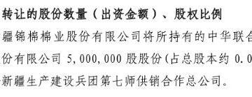 """公告闹乌龙、罚单近500万 中华联合财险逢""""多事之秋"""""""
