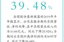 """金固股份变更逾21亿元募资""""补流""""遭关注"""