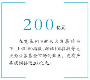微信截图_20191011011014