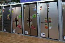 小米来了 冰箱市场新冲击?
