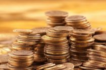 兴全合泰发行首日销售规模近500亿 配售比例约12%