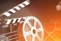 影视上市公司前三季度超七成业绩下滑