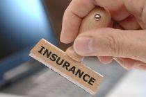 保险业放宽外资准入门槛 有望丰富股东类型