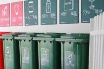 @所有人丨一?#32423;?#25026;北京垃圾分类