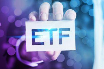 10月14日券商ETF最新规模达42.73亿元,再创历史新高!