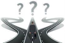 规模连降、罚单频发  高压之下的房地产信托将何去何从?