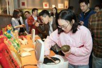 寻差异化竞争 美菜搭建新米供应链