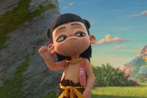 国产动画电影《哪吒》进入奥斯卡最佳动画初选