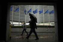 """欧盟开绿灯 """"脱欧""""协议能过议会关吗"""