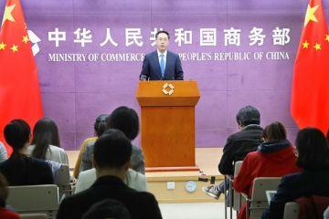商务部:中美磋商最终目标是撤消通通加征关税