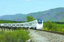 市郊铁道增舒怀密线 旅客期望获赠慕田峪长城等景区门票