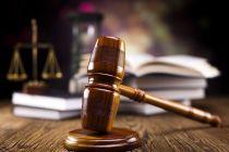民法典婚姻家庭编将迎三审 夫妻共同债务认定仍为焦点