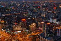 6.2% 北京经济稳中提质