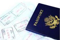 外国人过境144小时免办签证计谋扩展至27个口岸