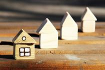 即日起住房公积金提取营业不再提交纸质提取申请书