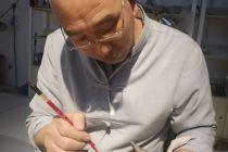 与大师学做陶瓷 北京陶瓷艺术馆开放名师工坊
