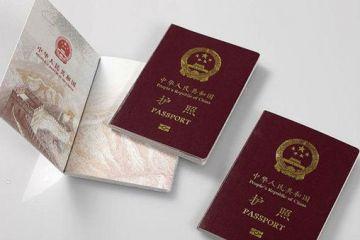 入境游庞大利好!外国人过境144小时免签扩至27口岸