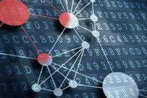 习近平:把区块链作为核心技术自主创新重要突破口