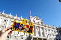 道别西班牙,爱依瑞斯莫拉的下一站在哪儿?