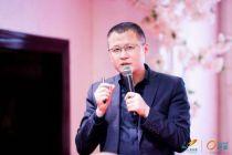 专访橙家总经理朱石友:调试中的三大聚焦