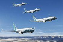 波音CEO在美国听证会上承认:开发737MAX时犯错