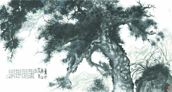 C2019-11-01中國當代藝術2版01s007
