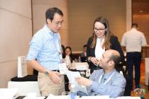 政企共商APEC跨境电子商务能力建设 赋能中小企业融入全球价值链