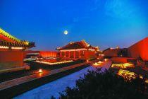 北京正发展有特色、有品质、有温度的夜经济