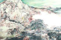 王樹清書畫作品即將在京展出