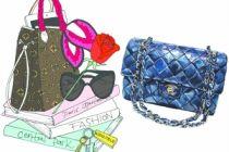 从Chanel到LV 奢侈品又掀涨价潮
