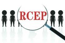 拒签RCEP 印度的贸易逆差焦虑症