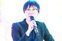 北京环球度假区的产业联动机遇