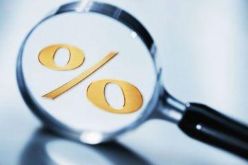 新三板做市券商降至78家 业界期盼深改政策落地